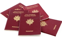 passeport formalites administratives preview 8718062